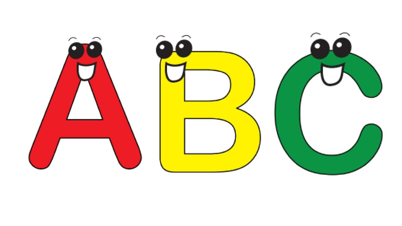 Abc Songs Collection Learn The Alphabet And Phonics  K