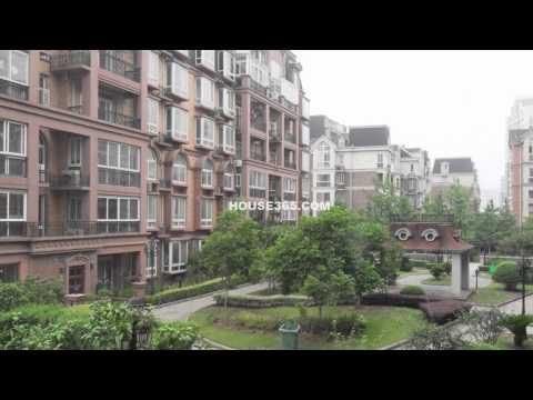 Chengdu and Nashville in Contrast | Next Door Neighbors | NPT