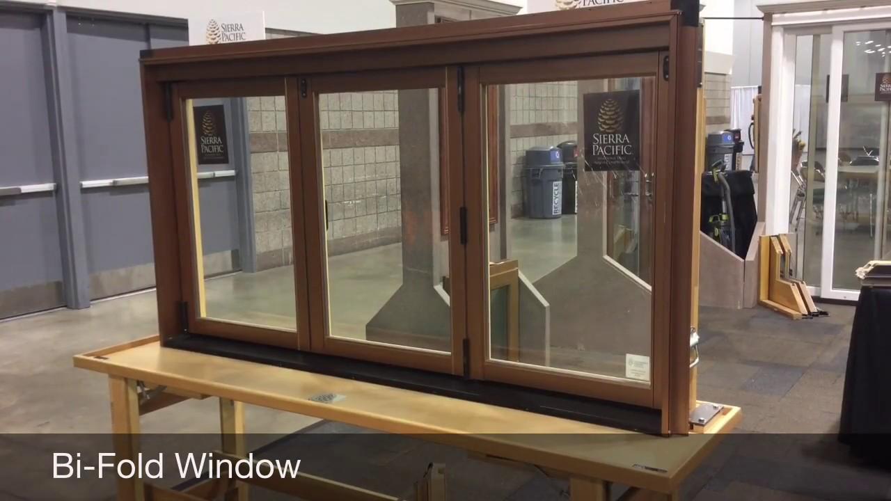 R Windows Doors At The 2016 Colorado Garden Home Show