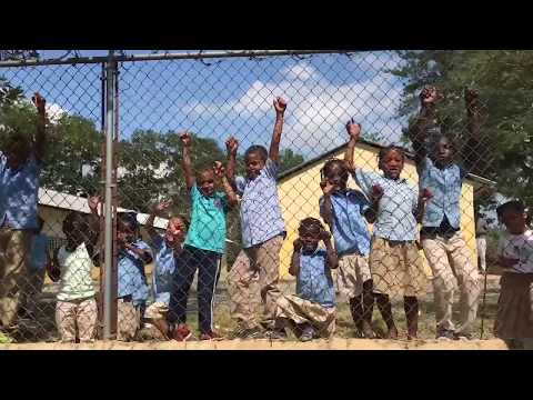 dominican republic mission trip | travel diary | 2017