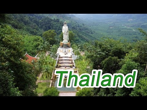 Экскурсии и достопримечательности в Таиланде: Бангкок