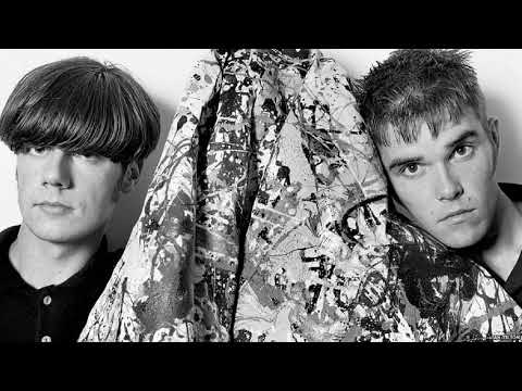 The Stone Roses - Hardest Thing In The World Rare 1986 Demo mp3