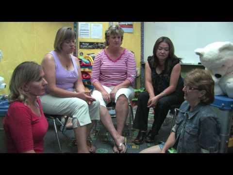 La Mesa-Spring Valley School District's Discovery Program Pepsi Refresh Project