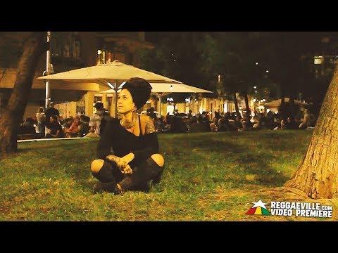 Sista Livity - Ova Dem feat. Good Over Evil [Official Video 2018]