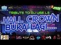 DJ FUNKOT PALING GANAS DI DUNIA!!!!!! DUGEM KENCENG DJ LOUW VOL 198