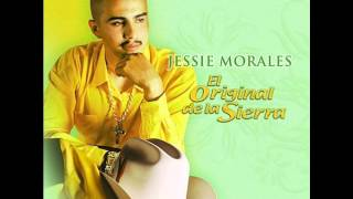 Watch Jessie Morales Loco video