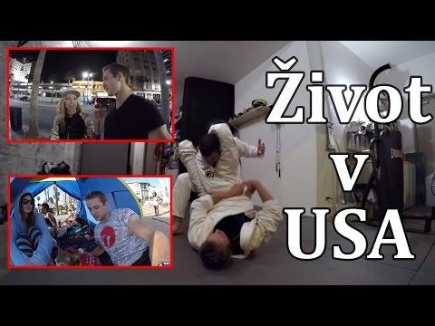 Čína XXX videoklip