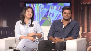 Onnum Onnum Moonu I Ep 47 Part - 1 with Maqbool Salmaan & Mithra Kurian I Mazhavil Manorama