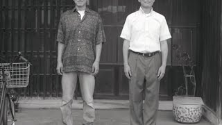 数々の出演作品で個性を発揮してきた渋川清彦、光石研らがキャストに名...