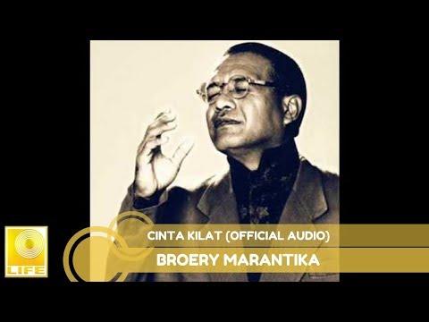 Broery Marantika - Cinta Kilat (Official Audio)