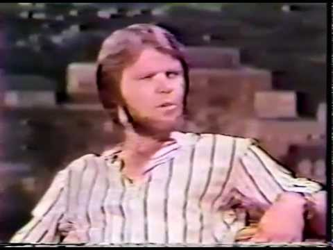 "Glen Campbell Sings ""Another Fine Mess""/Steve Martin"