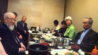 DSCF6581-AKUC 이상철 목사님 삶(1)(03-28-14)