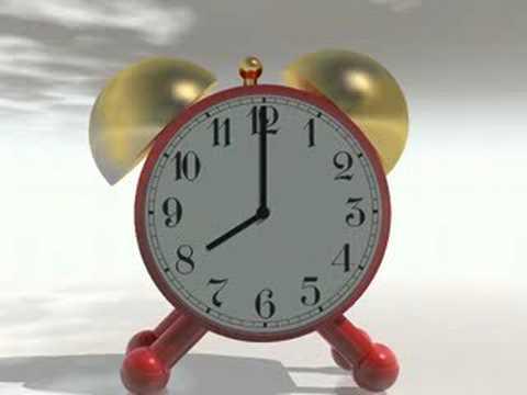 Novelty Wall Clocks