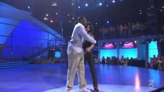 Courtney & Joshua - Skipping' (SYTYCD-s04e16)