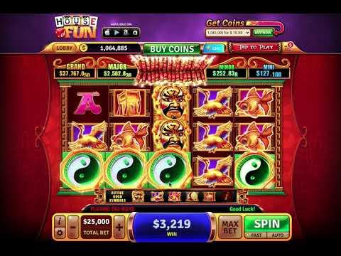 palace casino biloxi Casino