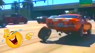"Supercar Funny Moments ""OMG"" 