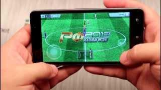 Видео обзор смартфона  Tianhe H920 на русском(Подробнее: http://iklon.net.ua/product/tianhe-h920-turbo-mkt6589t-chernyj/, 2013-07-25T21:20:09.000Z)