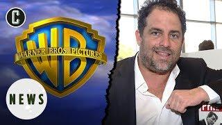 Warner Bros. Officially Cuts Ties with Brett Ratner