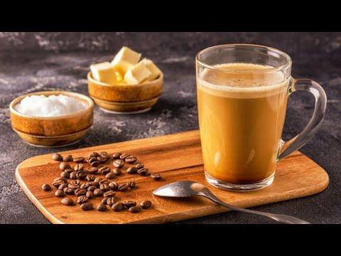 cómo-hacer-el-café-keto---bulletproof-o-a-prueba-de-balas