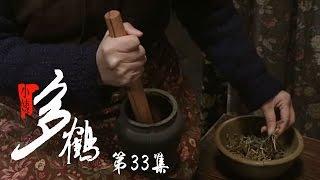 小姨多鹤 33 | Auntie Duohe 33 (主演:孙俪 姜武 闫学晶)