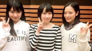 ちぇるの英語でウグイス嬢w藤井梨央のウグイス嬢【優しくまとめようと...