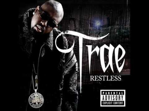 Trae the truth feat. Z-ro no help (slowed down) youtube.