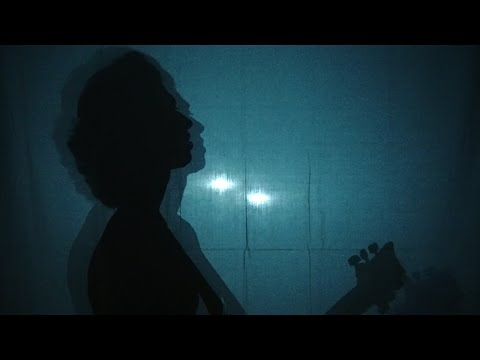 Dishaan - Chemical Compound (Official Music Video)