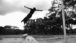 Carlos Rengifo / Dreams Fulfilled PARKOUR & FREERUNNING