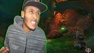SKYFORGE: #6 - Alakur Island | Plantas Assassinas | RPG (JOGOS ONLINE) PC