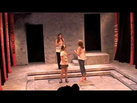 a report on lysistrata by aristophanes What are the main themes in lysistrata by aristophanes follow  6 answers 6 report abuse are you sure that you want to delete this answer yes no.