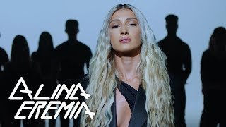 Alina Eremia - Printre Cuvinte | Official Video