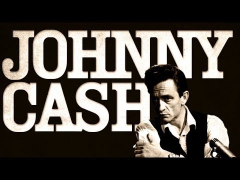 Johnny Cash - Best Of - YouTube