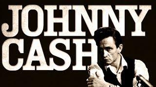 Johnny Cash - Best Of