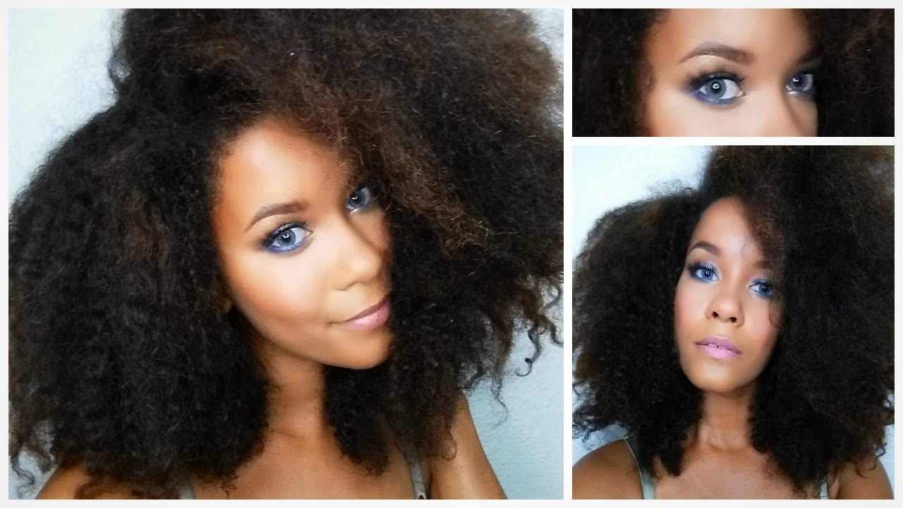 desio cheap colored contacts review smokey grey youtube