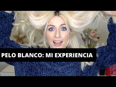 CÁNCER EX Julio: Te ronda♋😍💟 from YouTube · Duration:  21 minutes 38 seconds