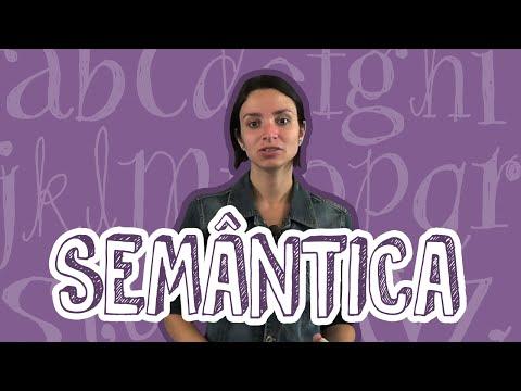 Vídeo Curso de psicologia infantil online gratis