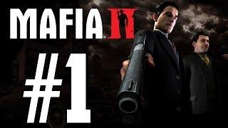 Mafia II | Let