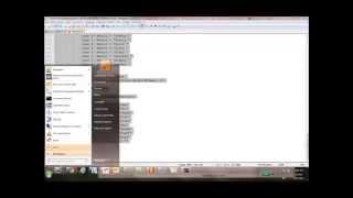 نسخة من كيفية إنشاء الخاصة بك Excel الوظيفة الإضافية - تحويل العملات - رقم النص