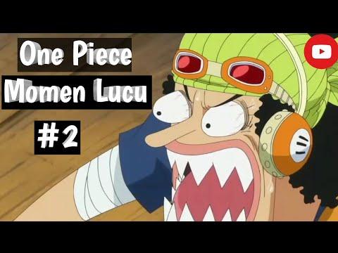 momen-lucu-one-piece-sub-indo-#2