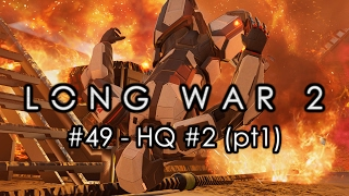 Long War 2 - Legend #49