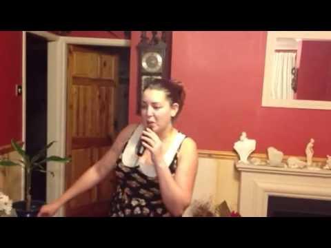 Uk karaoke