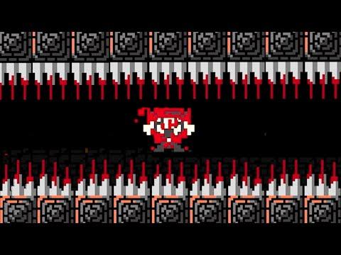 「 1001回死んだら終わる 」悪夢のような協力ゲーム【1001 Spikes】