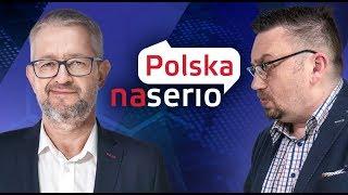Rafał Ziemkiewicz: elektorat PiS w przyszłości wybierze Konfederację albo PSL