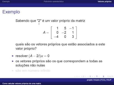 Me Salva! MDS10 - Matrizes - Determinantes de terceira ordem - Regra de Sarrus from YouTube · Duration:  8 minutes 18 seconds