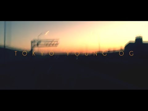 Pablo Blasta - Tokyo Young OG (Official Music Video)