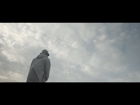 Danergy - Jeder auf den (Official Music Video) Prod. by 2Bough