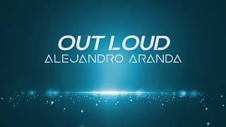 Download Mp3 Alejandro Aranda - Outloud Lyric Video  American Idol 2019