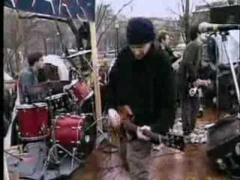 fugazi waiting room live fugazi turnover live 1991 doovi 13911