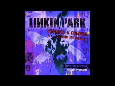 Linkin Park - My December [Chopped & Screwed by DJ Howie] (Requested)