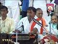 Sadguru na Charnoma Saday Diwali || Parsotam pari || Part-04